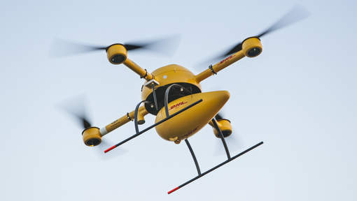 Drone jpeg